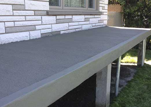 bton ciment best le revtement duune partie de luautoroute sera en bton de ciment youtube with. Black Bedroom Furniture Sets. Home Design Ideas